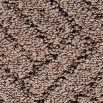 Покрытие ковровое Verona 34, 4 м, 100% PA