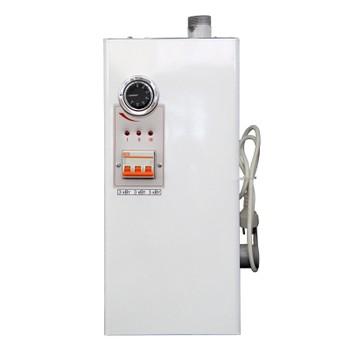 Электрический котел Миасс ЭВПМ-9 (моноблок)