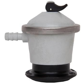 Редуктор газовый под сжиженный газ РДСГ2-1,2 (д/5л баллона) Балтика