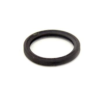 Кольцо уплотнительное для раструба 50