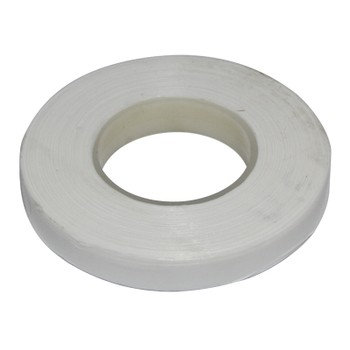 Лента ФУМ М1 рулон 0,6 кг (+/-0,1). h=20мм.