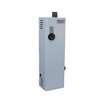 Электрический котел Миасс ЭВПМ-18 (моноблок)