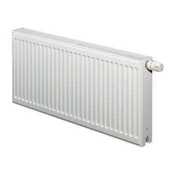 Радиатор Purmo CV тип 22 300х1400 нижн.подключение