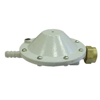 Редуктор газовый под сжиженный газ РДСГ1-1,2 (Г) Лягушка д/бал.50л