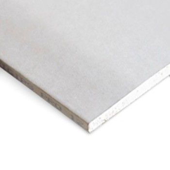 Лист гипсокартонный 2500х1200х12,5 мм Магма (спецпаллета S)