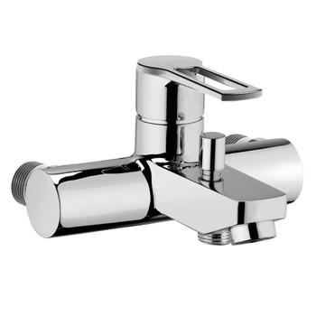 Смеситель для ванны Cezares Fuoco (FUOCO-VM-01)