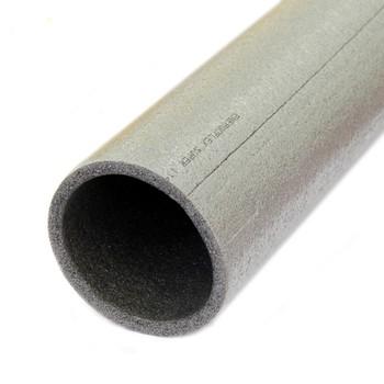 Теплоизоляция Энергофлекс Супер 133/13 (уп 16м)