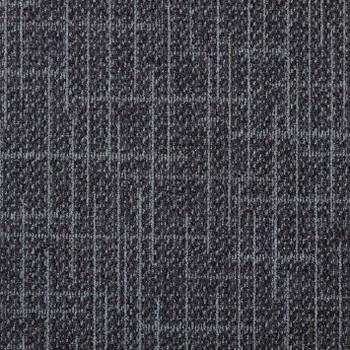 Плитка ковровая Modulyss DSGN Tweed 965, 100% PA