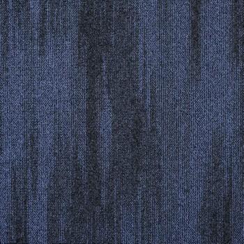 Плитка ковровая Modulyss DSGN Track 575, 100% PA