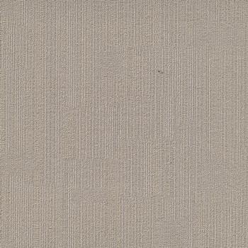 Плитка ковровая Modulyss Fashion& 105, 100% PA