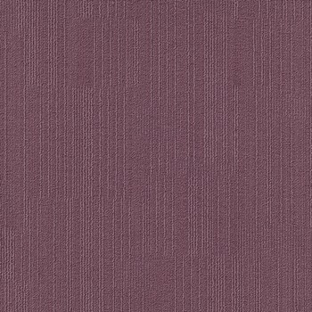 Плитка ковровая Modulyss Fashion& 398, 100% PA