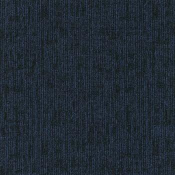 Плитка ковровая Modulyss First Absolute 575, 100% PA