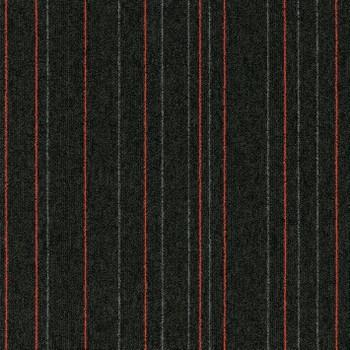 Плитка ковровая Modulyss First Radiant 322, 100% PA