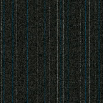 Плитка ковровая Modulyss First Radiant 504, 100% PA