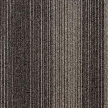 Плитка ковровая Modulyss First Waves 843, 100% PA