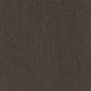 Плитка ковровая Modulyss Grind 668, 100% PA
