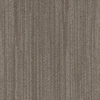 Плитка ковровая Modulyss In-groove 181, 100% PA