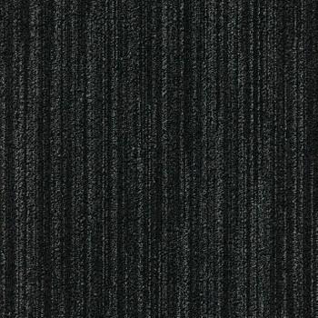Плитка ковровая Modulyss In-groove 966, 100% PA