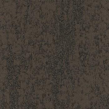 Плитка ковровая Modulyss Leaf 668, 100% PA