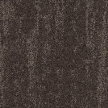 Плитка ковровая Modulyss Leaf 810, 100% PA