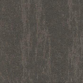Плитка ковровая Modulyss Leaf 850, 100% PA