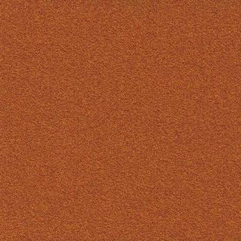 Плитка ковровая Modulyss Millennium Nxtgen 322, 100% PA