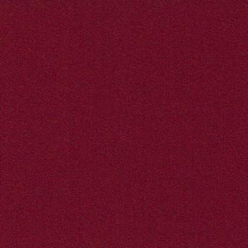 Плитка ковровая Modulyss Millennium Nxtgen 355, 100% PA