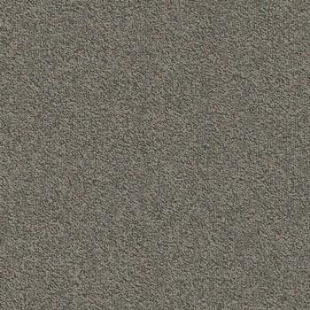Плитка ковровая Modulyss Millennium Nxtgen 817, 100% PA