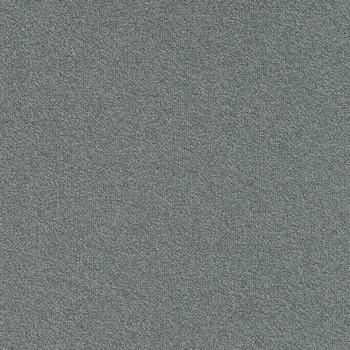 Плитка ковровая Modulyss Millennium Nxtgen 957, 100% PA