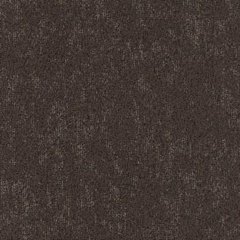 Плитка ковровая Modulyss Moss 810, 100% PA