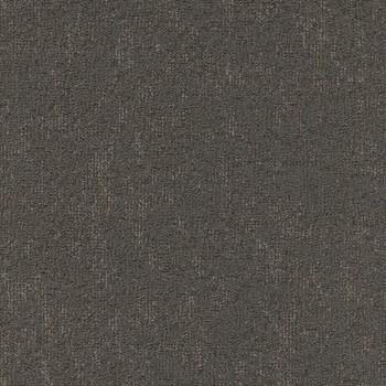 Плитка ковровая Modulyss Moss 850, 100% PA