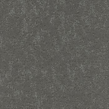 Плитка ковровая Modulyss Moss 983, 100% PA