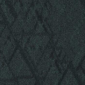 Плитка ковровая Modulyss Mxture 573, 100% PA