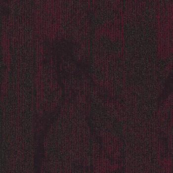 Плитка ковровая Modulyss Txture 310, 100% PA