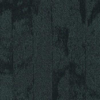 Плитка ковровая Modulyss Txture 573, 100% PA