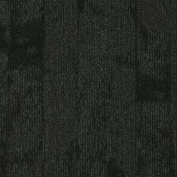 Плитка ковровая Modulyss Txture 965, 100% PA