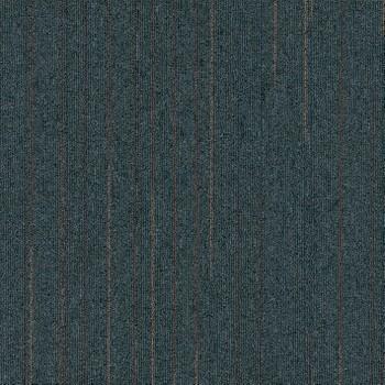 Плитка ковровая Modulyss NewNormal 531, 100% PA