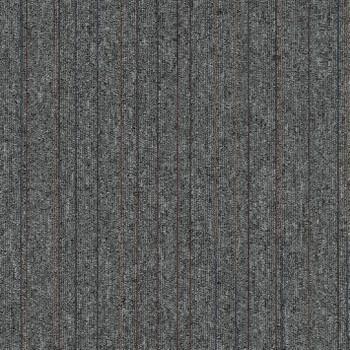 Плитка ковровая Modulyss NewNormal 961, 100% PA