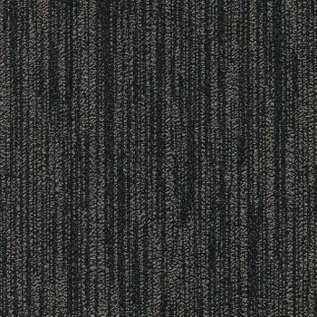 Плитка ковровая Modulyss On-line 01 032, 100% PA