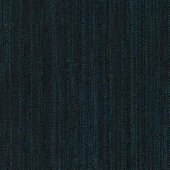 Плитка ковровая Modulyss On-line 01 684, 100% PA