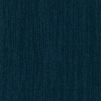 Плитка ковровая Modulyss On-line 02 569, 100% PA