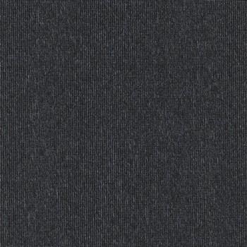 Плитка ковровая Modulyss Opposite 579, 100% PA
