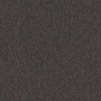 Плитка ковровая Modulyss Opposite 847, 100% PA