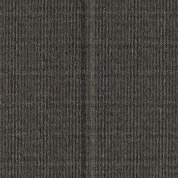 Плитка ковровая Modulyss Opposite Lines 847, 100% PA
