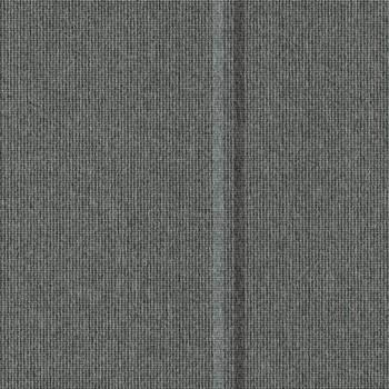 Плитка ковровая Modulyss Opposite Lines 915, 100% PA