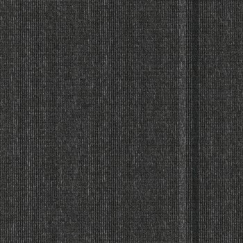 Плитка ковровая Modulyss Opposite Lines 942, 100% PA