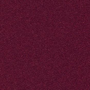 Плитка ковровая Modulyss Perpetual 355, 100% PA