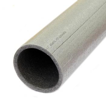 Трубная изоляция Энергофлекс Супер 114х13 мм