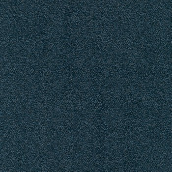 Плитка ковровая Modulyss Perpetual 592, 100% PA