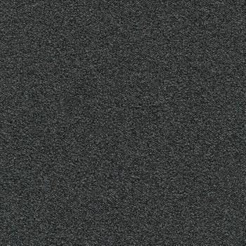Плитка ковровая Modulyss Perpetual 965, 100% PA